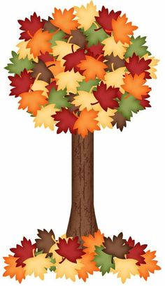 Window decoration autumn elementary school 2019 - Erica J. Fall Arts And Crafts, Autumn Crafts, Autumn Art, Thanksgiving Crafts, Autumn Trees, Christmas Crafts, Preschool Crafts, Diy And Crafts, Crafts For Kids