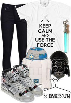 Star Wars :3