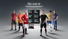 http://www.nike.com/nikeos/p/usniknikefootball/en_US/gearup