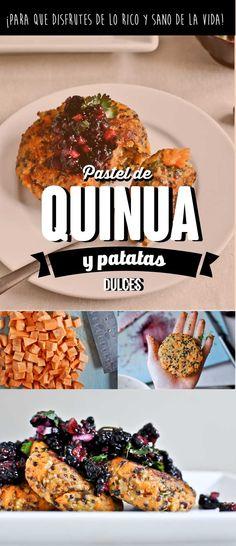 pastel-de-quinua-y-patatas-dulces