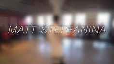 WORTH IT - Fifth Harmony ft Kid Ink Dance @MattSteffanina Choreography Beg Int Class mm WORTH IT - Fifth Harmony ft Kid Ink Dance @MattSteffanina Choreography Beg Int Class mm Choreography Dance Videos with amazing dance moves and routine. Best Afrobeat and Remix and New Release. Artist https://www.Facebook.com/Movieripe https://www.Twitter.com/Movieripe https://www.Movieripe.com/category/Music https://www.Movieripe.com Movieripe Music @Movieripe #Movieripe #MovieripeMusic mm