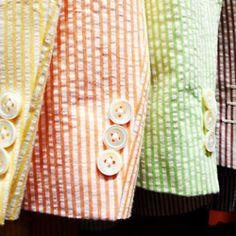 very cool...  Pastel Dress #2dayslook #lily25789 #PastelDress  www.2dayslook.com