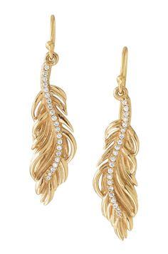 secret garden earrings #prom