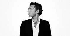 "VINCENT CASSEL: ""KEEP THE MYSTERY ALIVE"""