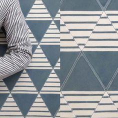 cement tile patterns popham design
