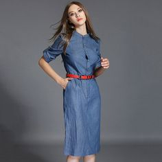 Cheap wallet steel, Buy Quality dress ribbon directly from China dress shirt sleeve size Suppliers: ThetermsofService Shipping 1)1-3Daysleadtimewillbe&