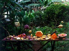 Fruit Polyhedron | João Maria Gusmão + Pedro Paiva