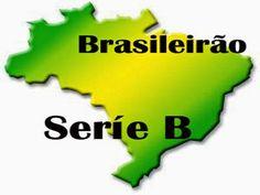 Portal Esporte São José do Sabugi: BRASILEIRÃO SÉRIE B: Resultados da 20ª rodada, cla...