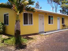 Aloha+Bargain+Cottage!!-+$49+Close+to+Ocean/Kitchen/Wi-Fi/Private/No+Fees!Quiet++++Vacation Rental in Puna District from @homeaway! #vacation #rental #travel #homeaway