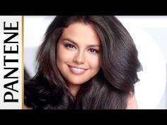 Selena Gomez estrela novo comercial da Pantene #Cantora, #Single http://popzone.tv/selena-gomez-estrela-novo-comercial-da-pantene/