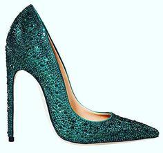 We Love Heels :-)