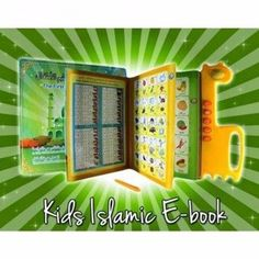 Best Prices Islamic E-Book for Children Toy Fun Learning Quran Learning Machineeducational toys E-BOOK for childrenOrder in good conditions Islamic E-Book for Children Toy Fun Learning Quran Learning Machineeducational toys E-BOOK for children ADD TO CART NO929TBAAA6LHGANMY-21652351 Toys & Games Learning & Education Electronics No Brand Islamic E-Book for Children Toy Fun Learning Quran Learning Machineeducational toys E-BOOK for children