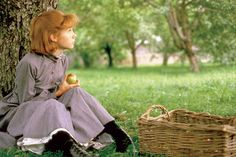 Find out how Kevin Sullivan took Anne Shirley from page to screen here:  http://anne.sullivanmovies.com/articles/kevin-sullivan-interprets-anne/