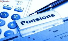 Sigma Pensions lists benefits of retirement plan