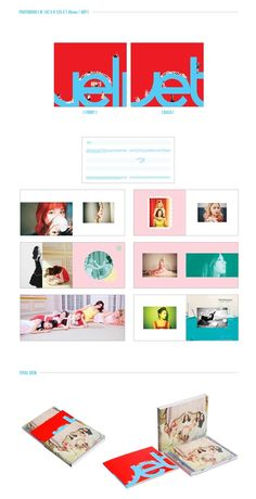 「red velvet the red album unboxing」的圖片搜尋結果 Cd Design, Album Cover Design, Cd Packaging, Packaging Design, The Red Album, Korea Design, Web Design Quotes, Cd Album, Editorial Design