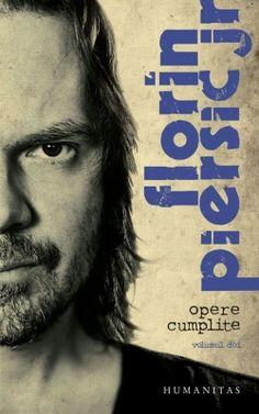 """""""Florin Piersic jr are o voce care se recunoaște și în scris. Timbrul său este inimitabil. Nu cred că Florin Piersic jr e un teribilist. Dimpotrivă, cred că este un om care s-a căutat îndelung, cu toată seriozitatea și deznădejdea, iar acum – când s-a descoperit – spune povestea acestor căutări în minunate parabole. Florin Piersic jr nu este doar un actor, așa cum nu este doar un scriitor. El este un artist.  Andrei Crăciun Wicked, Movie Posters, Movies, Fictional Characters, Artist, Literatura, Films, Film Poster, Artists"""