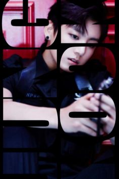 "BTS ""SICK"" Concept Photo (Black) -- cr: 왈왈 ‏@B_OW_wow"