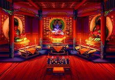 Heishi Shrine