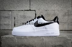 nike air force 1 low nba homme femme 07 lv8 id easter egg