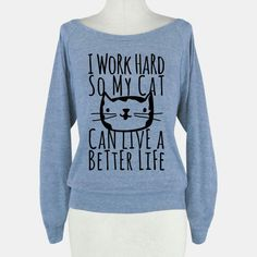 Need!!