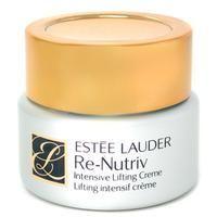 Estee Lauder Re-Nutriv Intensive Lifting Cream: Click to go to SkincareDupes.com to view possible dupes!