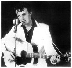 Hayden Thompson - Blues Blues Blues, One Broken Heart
