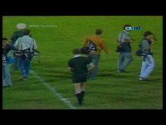 ▶ Belenenses Barcelona 1987 HD - YouTube Barcelona, Soccer, Youtube, Sports, Football, Sport, Barcelona Spain, Soccer Ball, Futbol