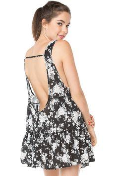 Brandy ♥ Melville   Ingrid Dress $38 Brandy Love, Brandy Melville, Dresses, Fashion, Vestidos, Moda, Fashion Styles, Dress, Fashion Illustrations
