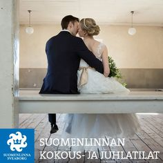 Suomenlinna (@SuomenlinnaWHS)   Twitter