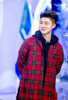 Find images and videos about Ikon, hanbin and b. Kim Hanbin Ikon, Ikon Kpop, Ikon Member, Thing 1, K Idol, Running Man, My One And Only, Celebs, Rapper