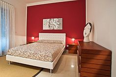 My Bedroom ..... che ne pensate?