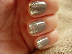 I want to do my nails like this, so cute!