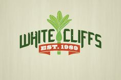 Currently browsing Whitecliffs Brewery for your design inspiration Logo Design Tutorial, Design Tutorials, Best Logo Design, Web Design, Brewery Logos, Examples Of Logos, Cool Logo, Logo Design Inspiration, Logo Templates
