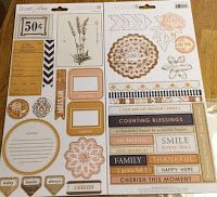 Project Life Norge: PL kit fra scrappomania Project Life, Kit, Projects, Log Projects, Blue Prints