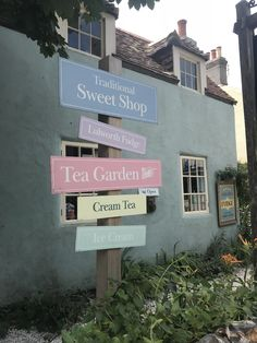 Cream Tea, Ice Cream, Lulworth Cove, Fudge, Traditional, Sweet, Garden, No Churn Ice Cream, Candy