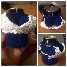 Crochet Amigurumi ~ on Pinterest   992 Pins