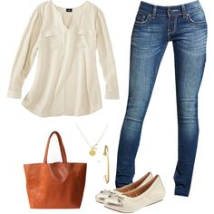 """# 15 Plus Size"" by kahlgren on Polyvore"