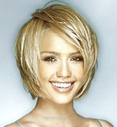 Short Haircuts For Oval Faces And Thin Hair Short Hairstyles For Best Hairstyle For Fine Hair And Oval Face Best Hairstyle For Fine Hair And Oval Face What Hairstyle Fits You Oval Faces Faces And Hairstyles For Best Hairstyle For Fine Hair And Oval Face Best Hairstyle For Fine Hair And Oval Face http://www.tophaircuts.us/2017/05/02/short-haircuts-for-oval-faces-and-thin-hair-short-hairstyles-for-best-hairstyle-for-fine-hair-and-oval-face-best-hairstyle-for-fine-hair-and-oval-face/