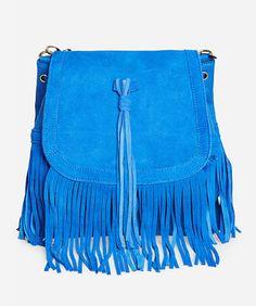 Daily Look Bag