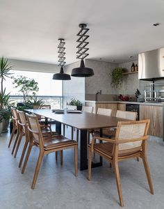 Dinning Table Set, Dining Table Design, Dining Chairs, Interior Exterior, Interior Design, Dinner Room, 230, Dining Room Inspiration, Dining Room Furniture