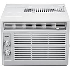 8 000 Btu 115v Compact Slide Out Chasis Air Conditioner Heat Pump With Remote C 7905189 Hsn In 2020 Best Window Air Conditioner Window Air Conditioner Air Conditioner