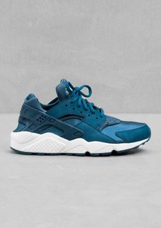 & Other Stories | Nike Air Huarache Run