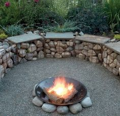 curved gabion seating1.jpg