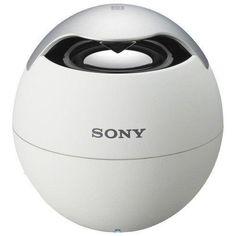 Sony Wireless Speaker System Bestseller in Japan! Wireless Speaker System, Bluetooth Speakers, Sony, Home Audio Speakers, Gadgets Online, Surround Sound Systems, Technology Gadgets, Japan Japan, 5 Hours