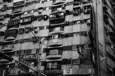 Taipei | Julien Boudet | http://bleumode.com