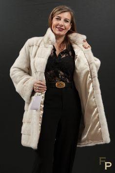 manteau-de-vison-pearl.jpg (1600×2400)