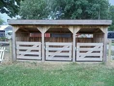 Goat shelter                                                                                                                                                                                 More