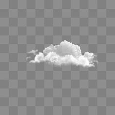 Png Images For Editing Picsart Png, Overlays Picsart, Photo Background Images, Photo Backgrounds, Cloud Vector Png, Photoshop Cloud, Photoshop Effects, Cute Names For Dogs, Png Photo