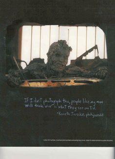 Impact Of Iraq Kuwait War Essay Contest - image 7