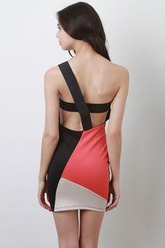 Avalanche Dress $29.90